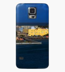 San Juan Puerto Rico Case/Skin for Samsung Galaxy