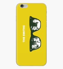 The Smiths iPhone Case