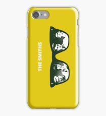 The Smiths iPhone Case/Skin