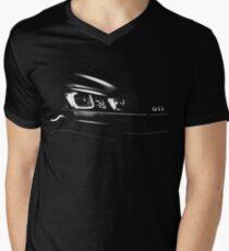 golf gti 2015 Mens V-Neck T-Shirt