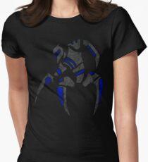 Project Nightstorm T-Shirt