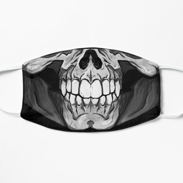 Skull variant Masque taille M/L