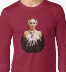 Black Swan sweet girl T-Shirt