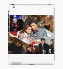 Caskett Always iPad Case/Skin