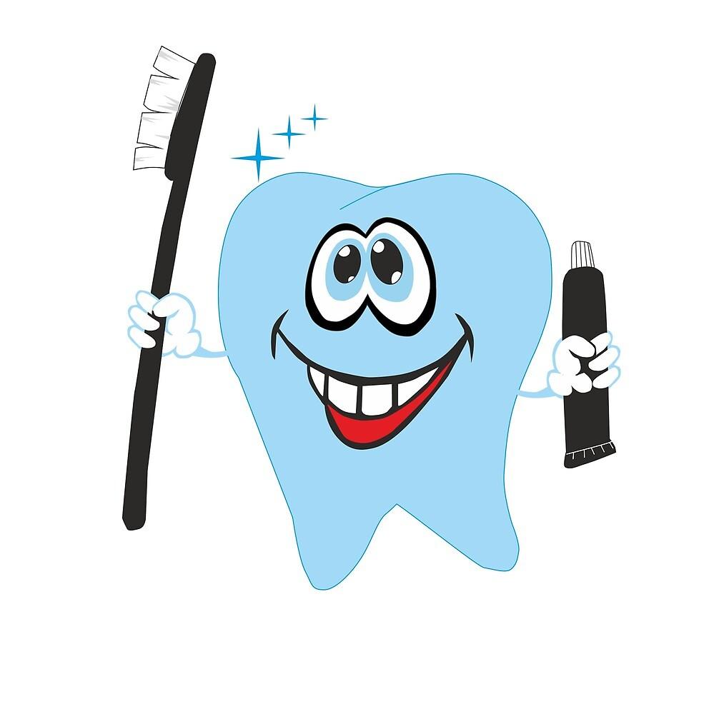 Dental Arts work1 by akmanm