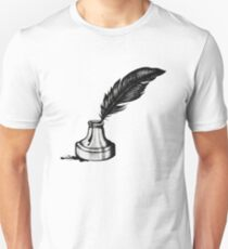 Inkwell  T-Shirt