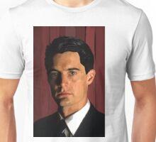 Agent Dale Cooper Unisex T-Shirt