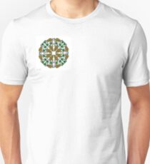 Grapes c4 Unisex T-Shirt