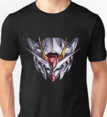 Mobile Suit Gundam Wing T-Shirt