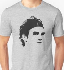 RF face T-Shirt