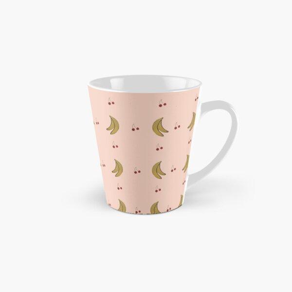 LA PETITE VIE Tall Mug