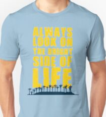 Life of Brian song T-Shirt