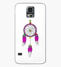 atrapasueños  Case/Skin for Samsung Galaxy