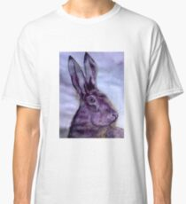 Hare Classic T-Shirt