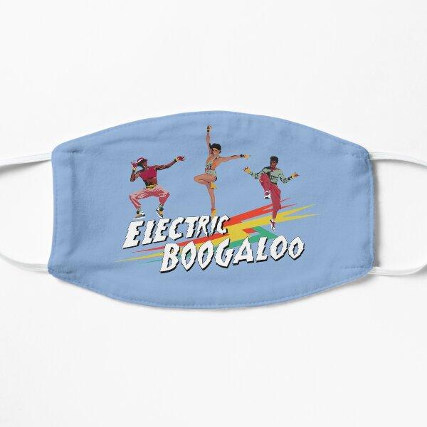 Electric Boogaloo Mask