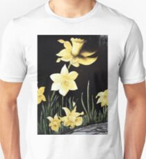 Daffodil Magic T-Shirt