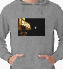 Avenue Champs Elysees Lightweight Hoodie