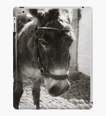 { Eeyore } iPad Case/Skin