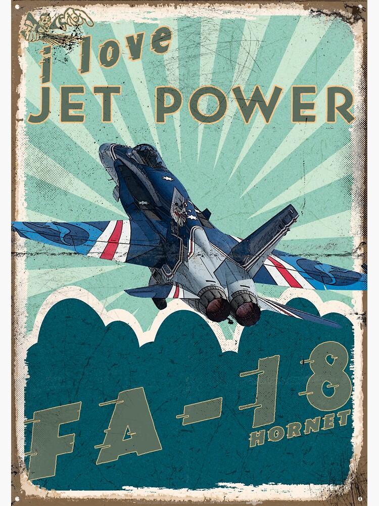 FA18A_Hornet_01AG by SEADOGPRINTS