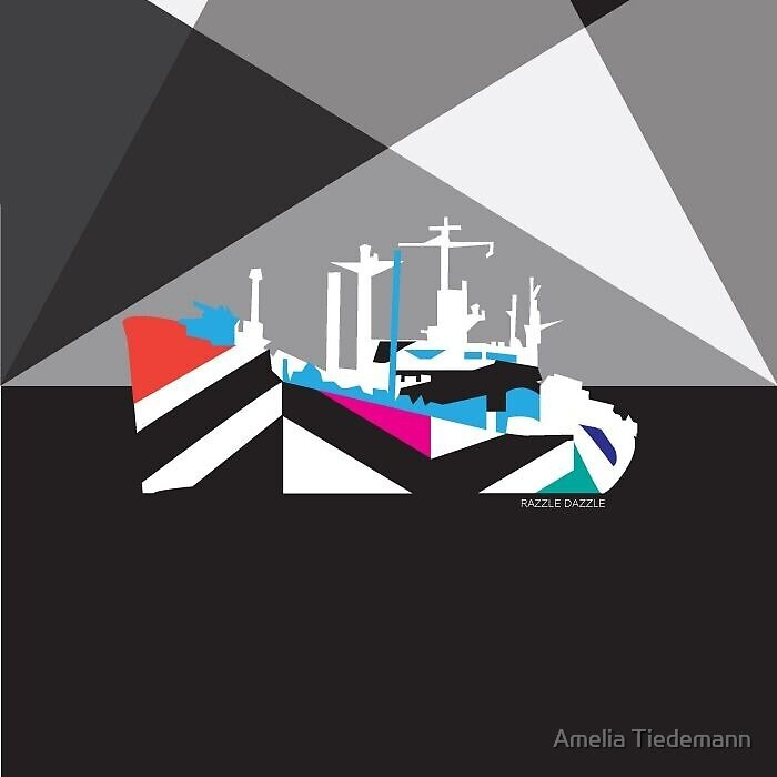 Untitled by Amelia Tiedemann