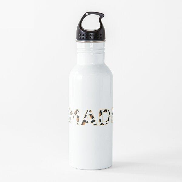Madi Water Bottle