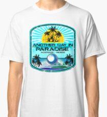 Acapulco Beach Day Classic T-Shirt