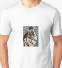 Ratchet Zebra T-Shirt