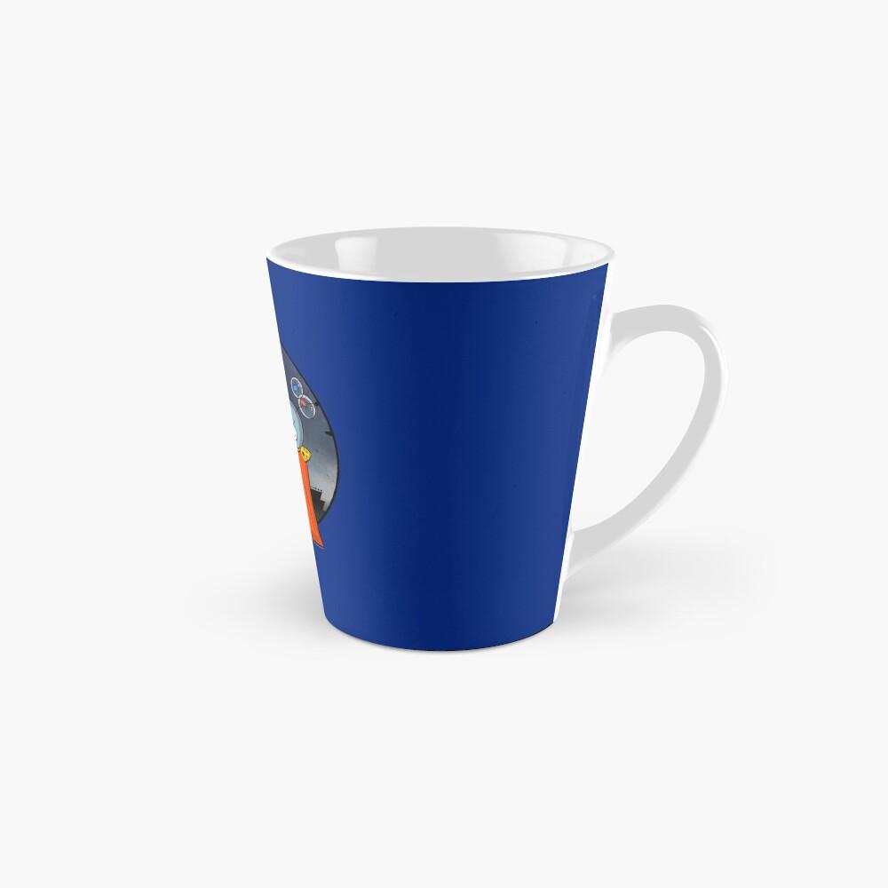 The Family Orbitz - Family Mug