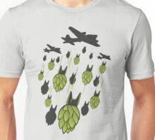 Hop Bomber Unisex T-Shirt
