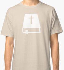 Holy Bible Classic T-Shirt