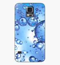 Natural Enemies III.  Case/Skin for Samsung Galaxy