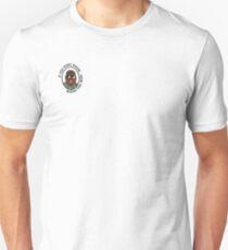 Biggy's #1 line Slim Fit T-Shirt