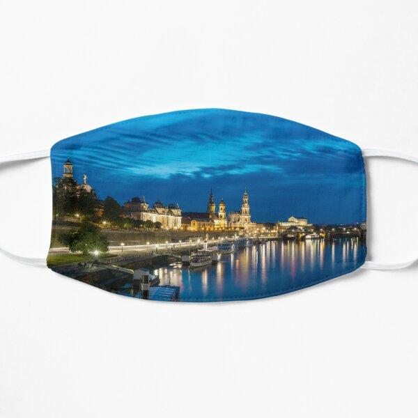 Dresden After Dark Mask
