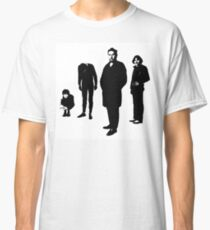 STRANGLERS 2 Classic T-Shirt