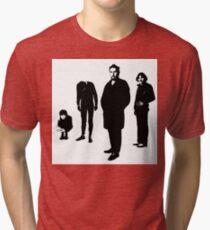 STRANGLERS 2 Tri-blend T-Shirt