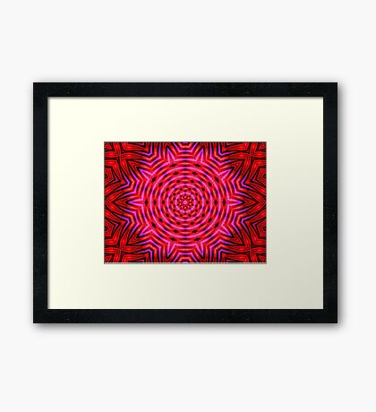 Inspired By Music Art Framed Prints Redbubble