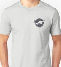 Akatsuki Kojou Emblem Unisex T-Shirt