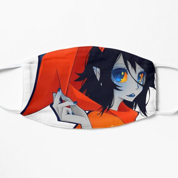 Vriska Flat Mask