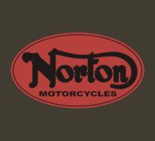Norton Motorcycle Company | Unisex T-Shirt