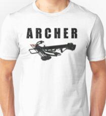 Archer 2 T-Shirt