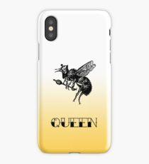 Abeja iPhone Case/Skin