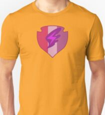 My little Pony - Scootaloo Cutie Mark V3 T-Shirt
