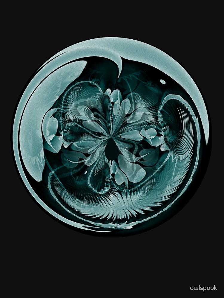 Embryo by owlspook