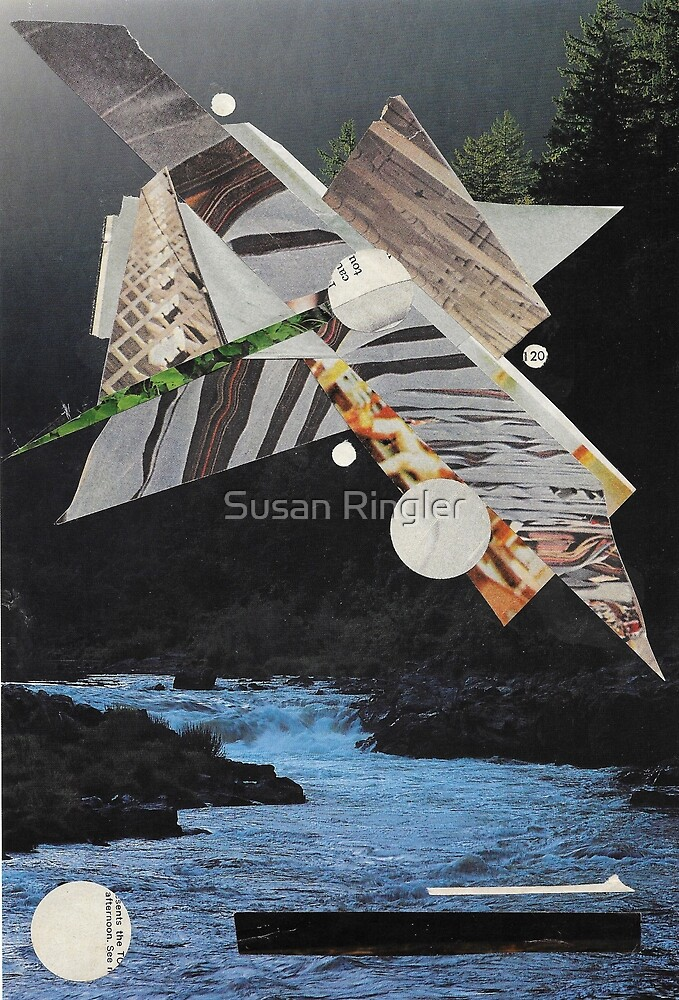 That conversation you wish you never had by Susan Ringler