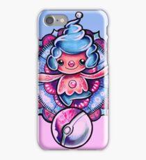 Mime Jr iPhone Case/Skin