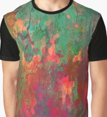 Amazonia Graphic T-Shirt