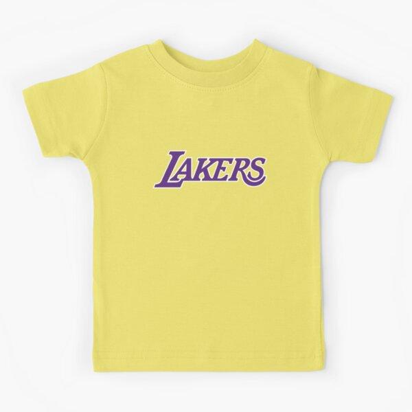 LACS T-shirt enfant