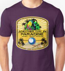 Aruba Land Unisex T-Shirt