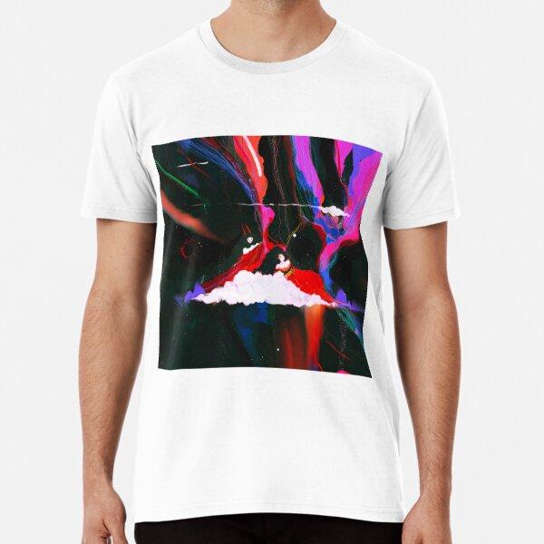 Demons II Premium T-Shirt
