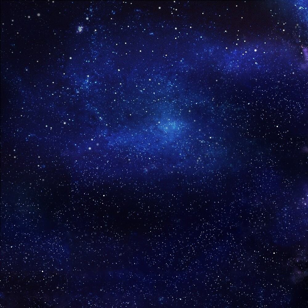 Galaxy by Eag2000